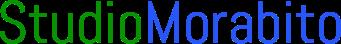 StudioMorabito